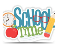 ST GEORGE NURSERY AND PRIMARY SCHOOL TIMINGS